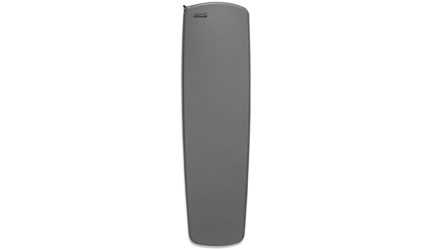 Therm-a-Rest Trail Scout Mat Large gray
